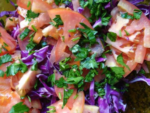 salad-sml