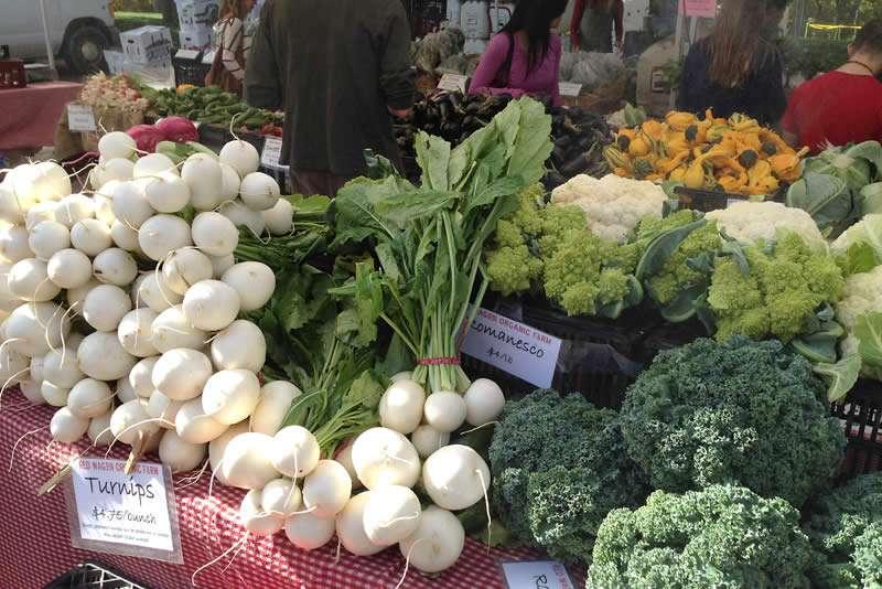 veggie_market2